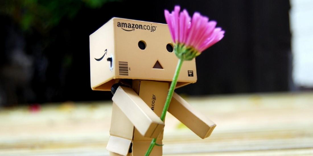 Comment faire de la publicité sur Amazon ?