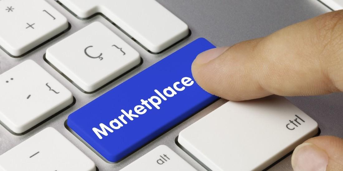 [Tribune] Marketplaces: de l'opportunité au passage obligé