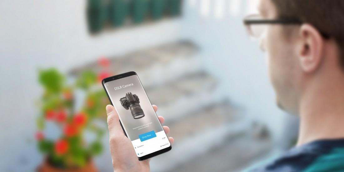 Bonne dynamique de l'e-commerce français au 1er trimestre 2019