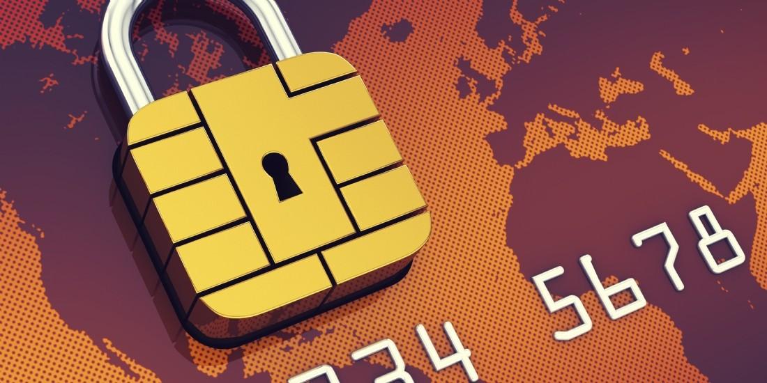 L'authentification forte pourrait coûter 57 milliards d'euros à l'Europe