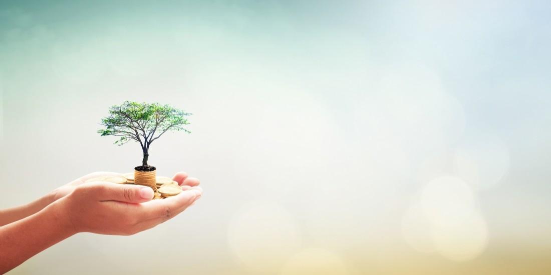 L'humain et le développement durable au coeur de la nouvelle politique d'Oney