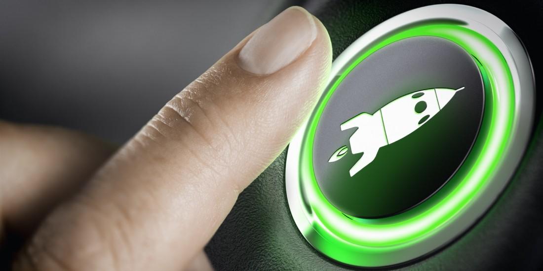 Le groupe Barrière lance son accélérateur de start-up