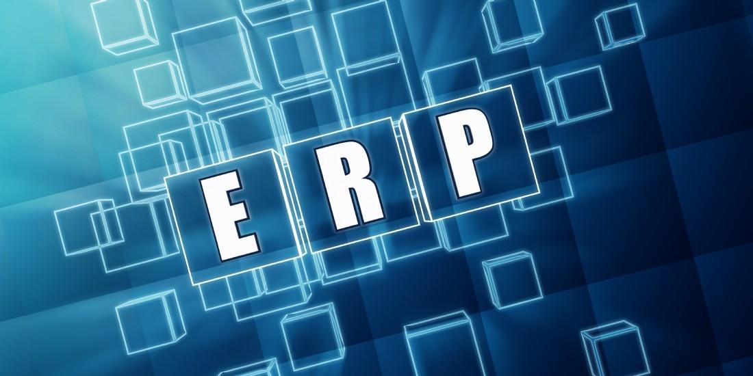 5 façons dont un ERP vous aidera à contrôler vos stocks