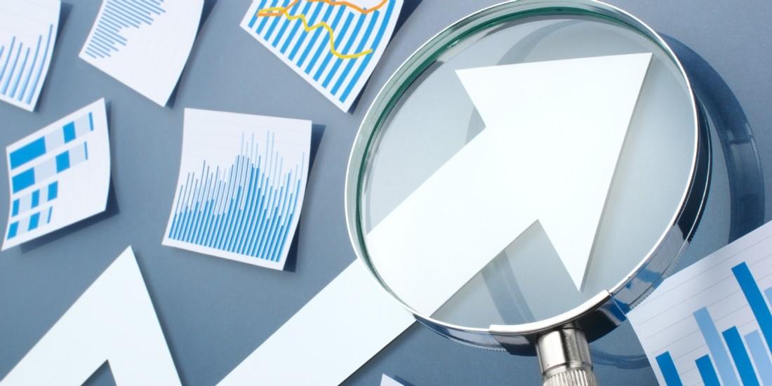La croissance des ventes en PGC se maintient au premier trimestre 2019