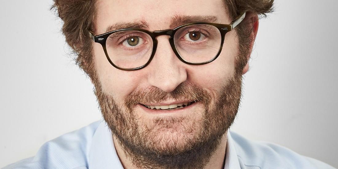 Cyril Bourgois (Casino) : 'D'ici 2021, nous avons l'ambition de doubler les ventes du e-commerce'