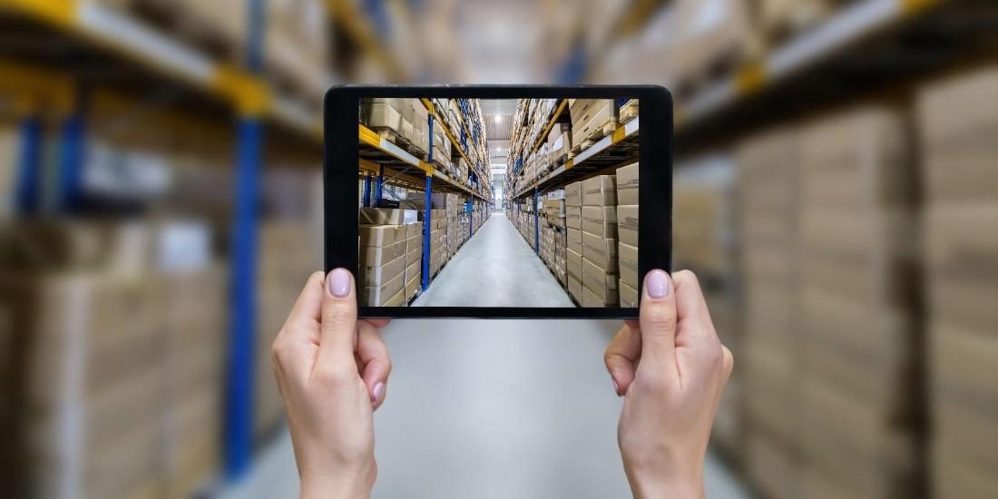 Supply chain: l'IA considérée la plus efficace pour une visibilité de bout en bout