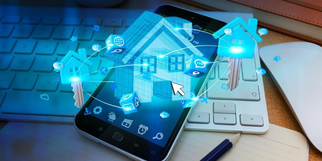 SeLoger neuf déploie la solution d'appel digitale SnapCall sur ses canaux