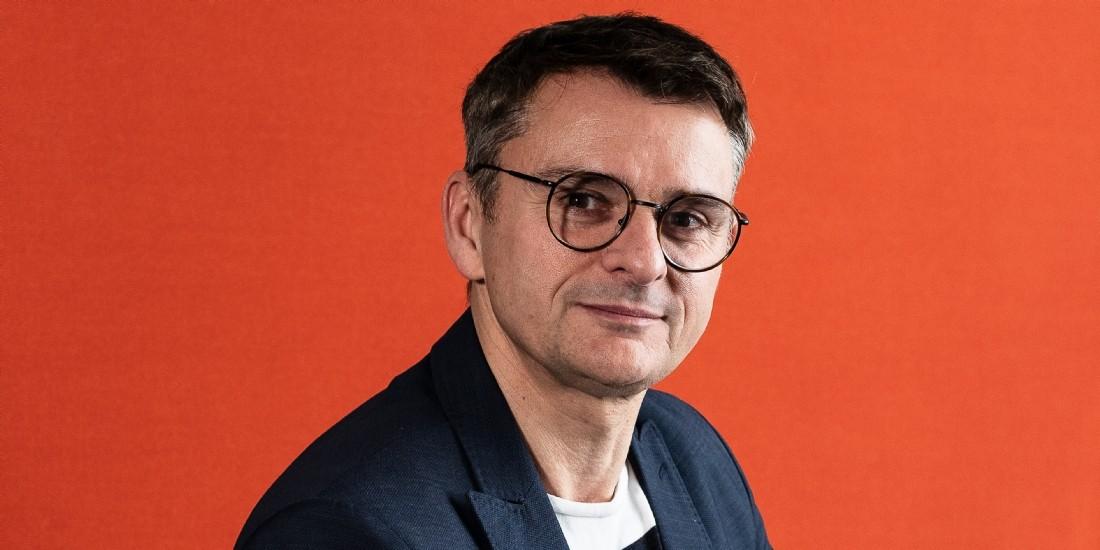 'Le retail a acquis une dimension sociétale', Dominique Desmons