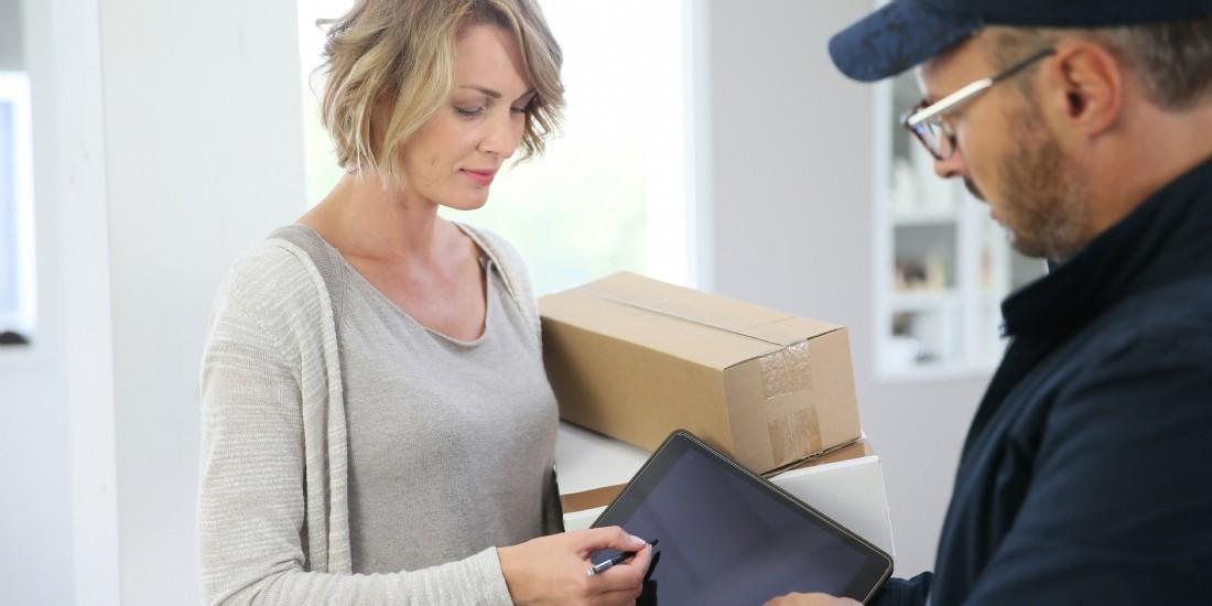 [Tribune] Logistique des soldes: comment s'y préparer?