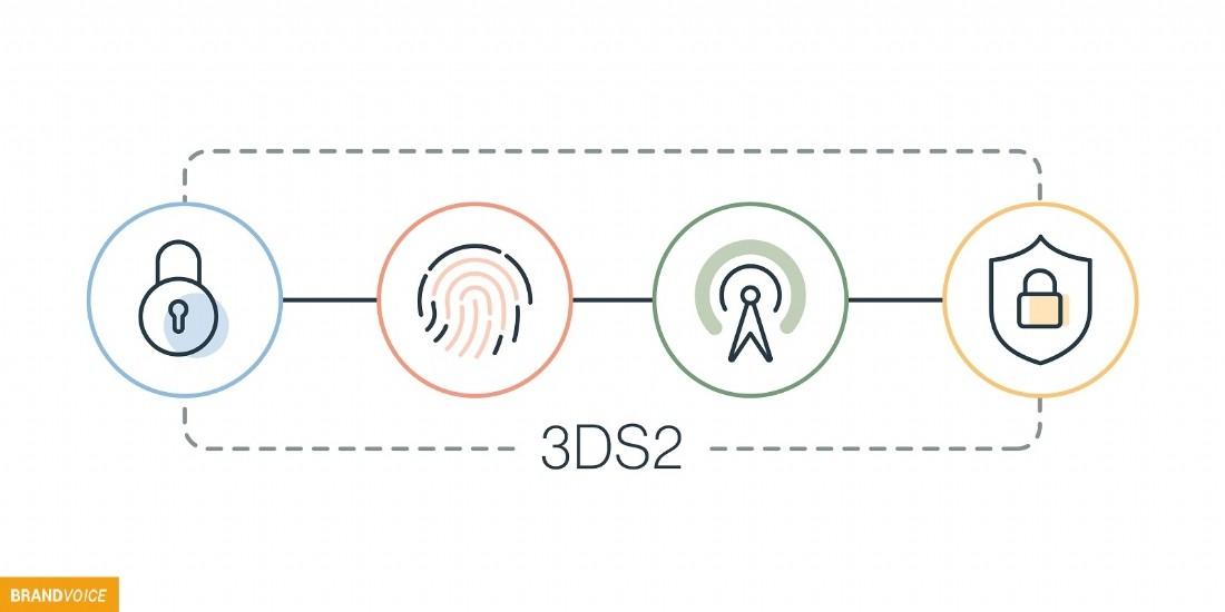 3DS 2.0 : le nouveau défi des acteurs du e-commerce