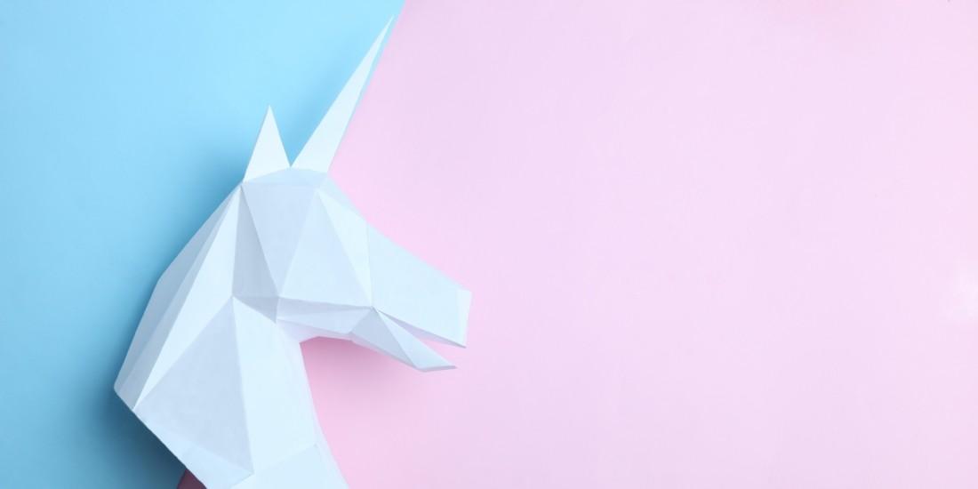[Tribune] Transformer nos start-up en licornes suppose déjà qu'elles restent françaises