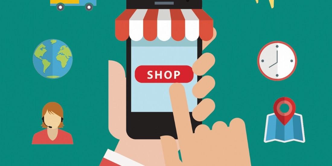 Comment les marques investissent l'e-commerce ?