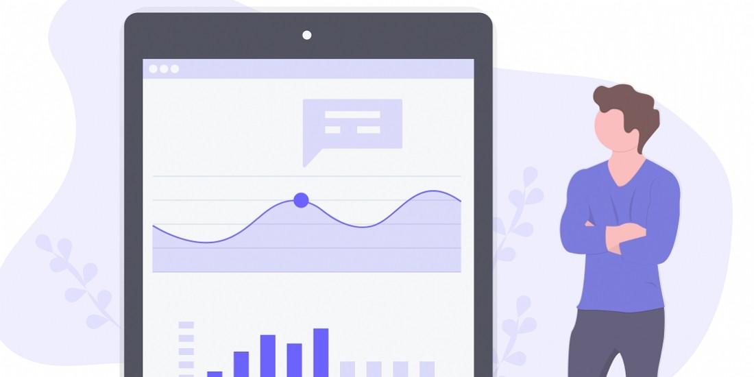 Contentsquare acquiert Clicktale, spécialisé dans l'UX Analytics