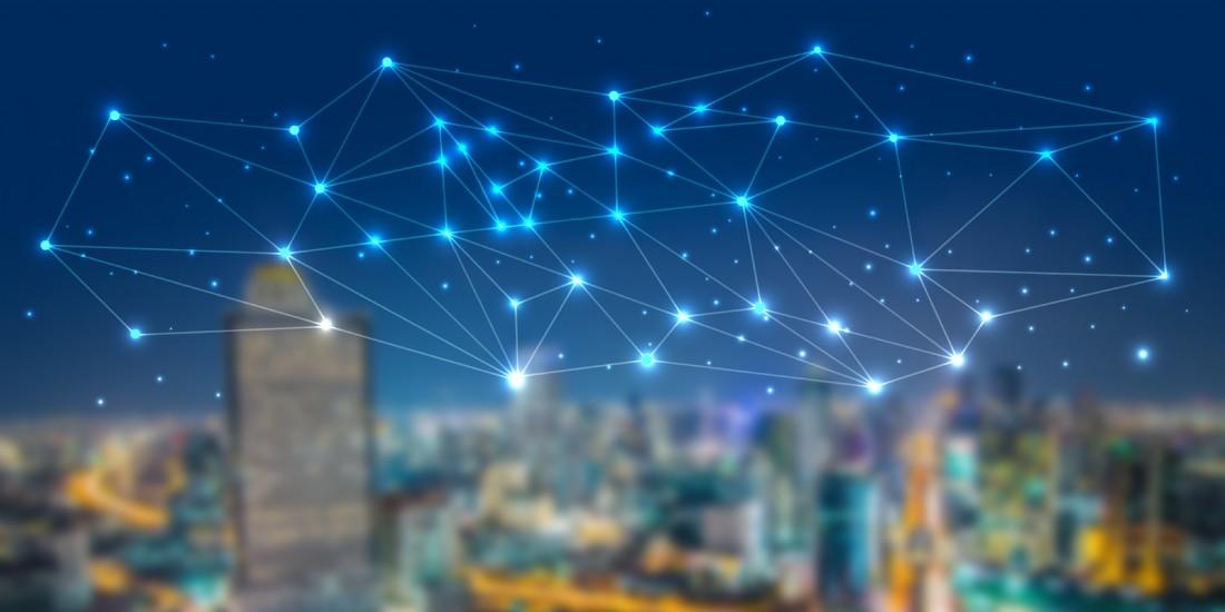 Crédit Mutuel Arkéa acquiert la fintech Budget Insight