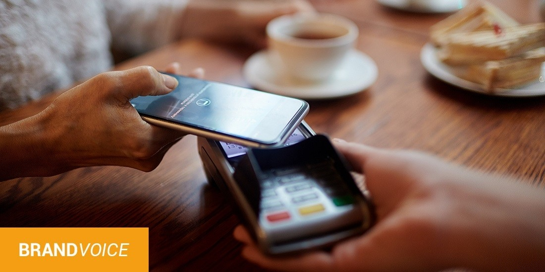Agilité et souplesse : fers de lance de la banque en ligne
