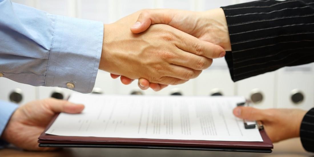 Carrefour cède sa participation dans Cargo Property Assets, société immobilière