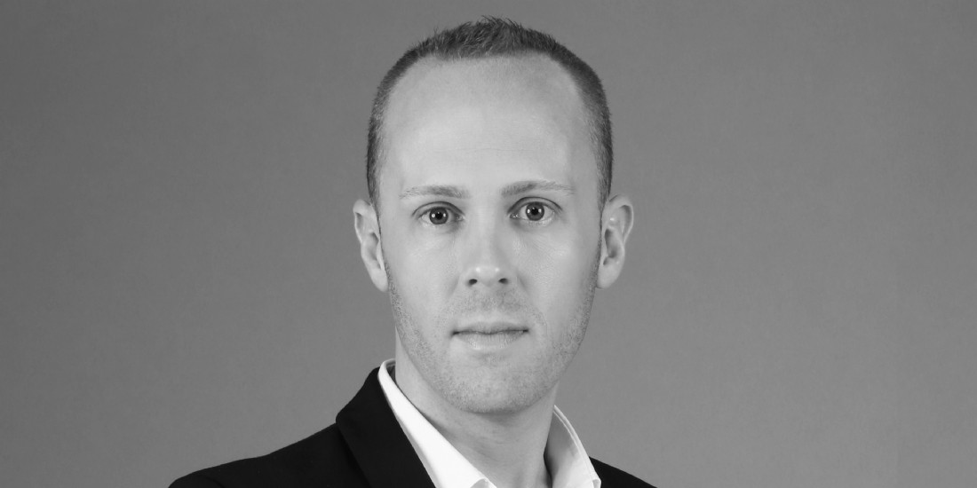 #TEC19: Pour Julien-Henri Maurice, l'identité et les valeurs d'une marque sont cruciales