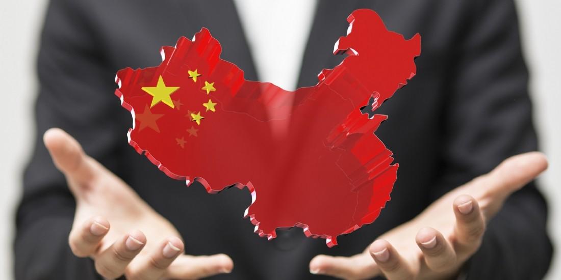 [Tribune] Pourquoi la Chine est-elle l'eldorado e-commerce de demain?