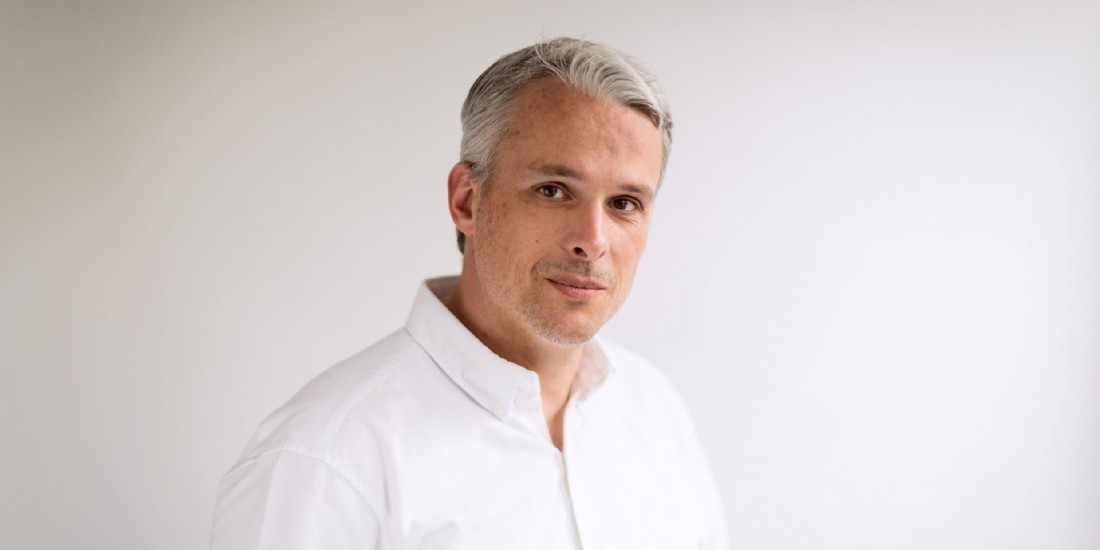 #TEC19: Cyril Olivier anticipe, innove et écoute pour Kiabi