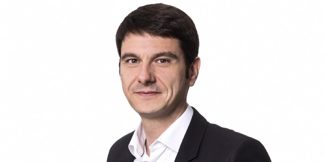 #TEC19: Créer de l'engagement différemment, l'objectif de Fabien Versavau