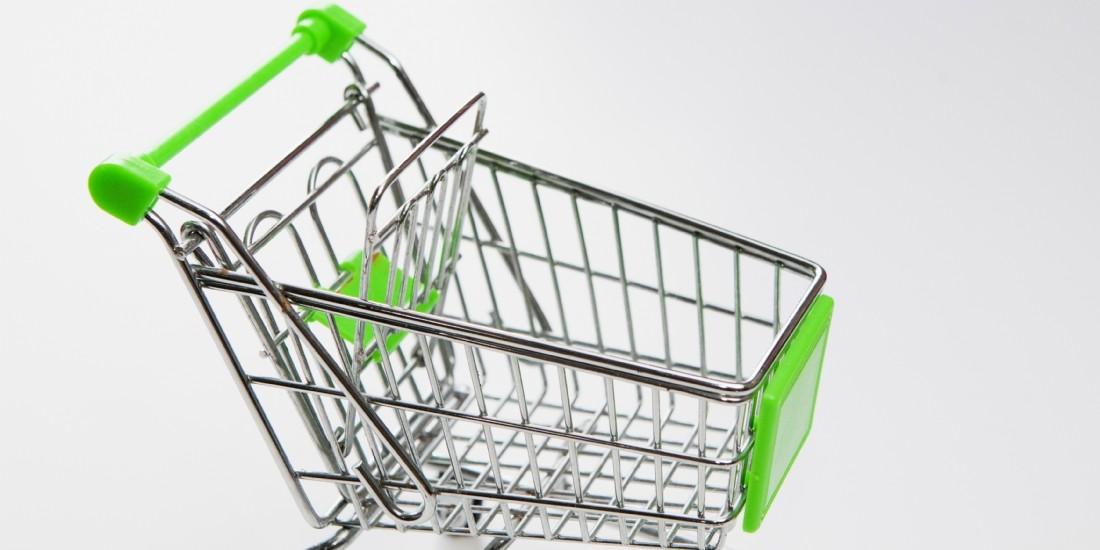 Ouverture des grandes surfaces le dimanche: des ventes en progression