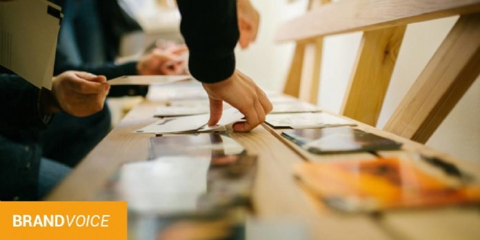 Organiser une expo: gérer la billetterie de votre événement