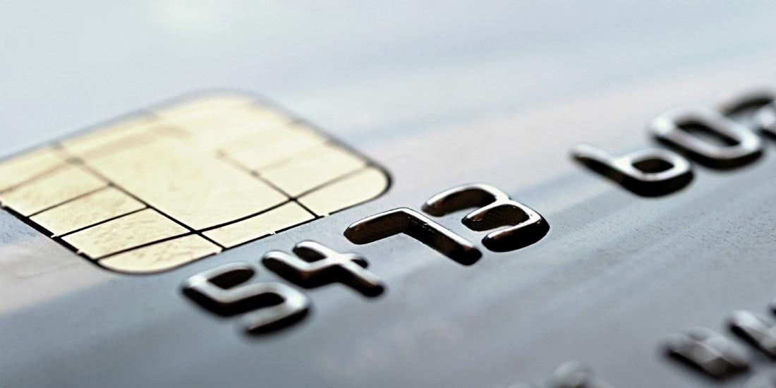 Crédit Mutuel Arkéa et la banque en ligne Discover signent un partenariat