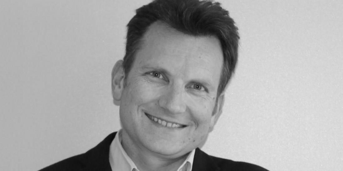 [Disparition] Jérôme Gayet, fondateur de l'Institut du commerce connecté, est décédé
