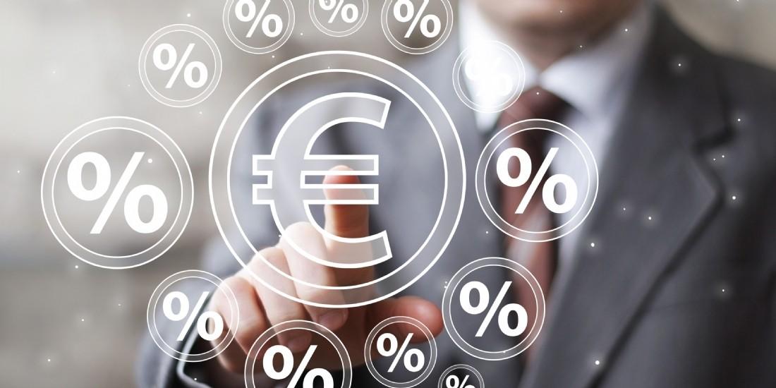 [Tribune] Des prix pour tous avec la tarification dynamique