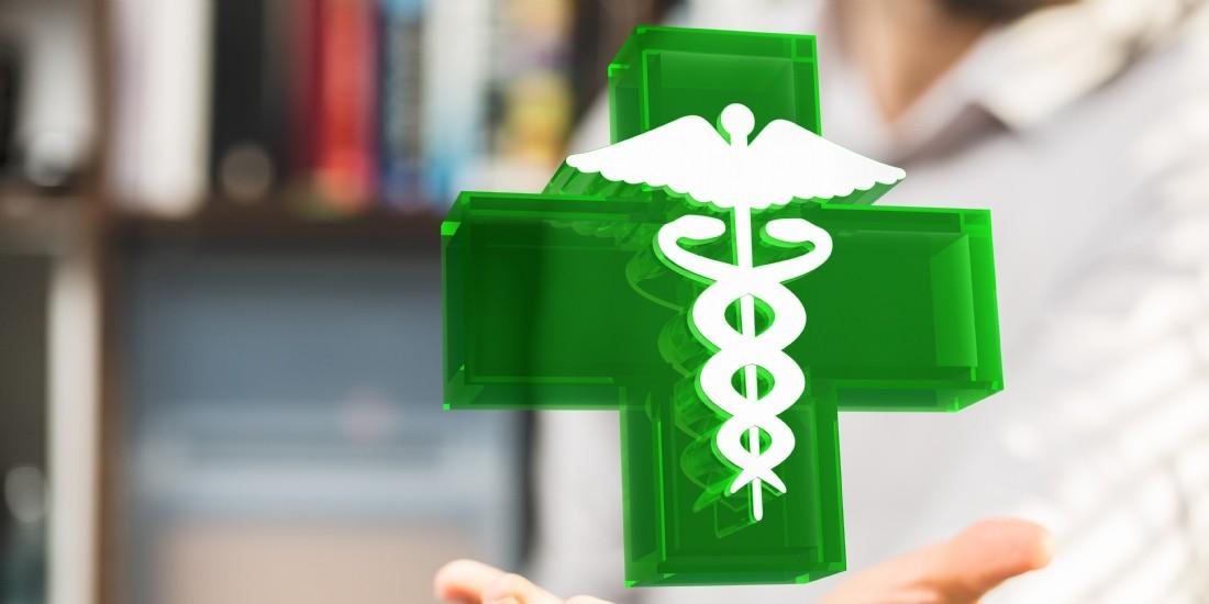 Le groupement Pharmabest ouvre un Lab-store de parapharmacie à Marseille