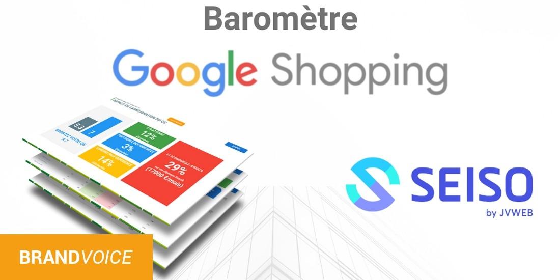 Vos ROI Google Shopping sont-ils à la hauteur ?