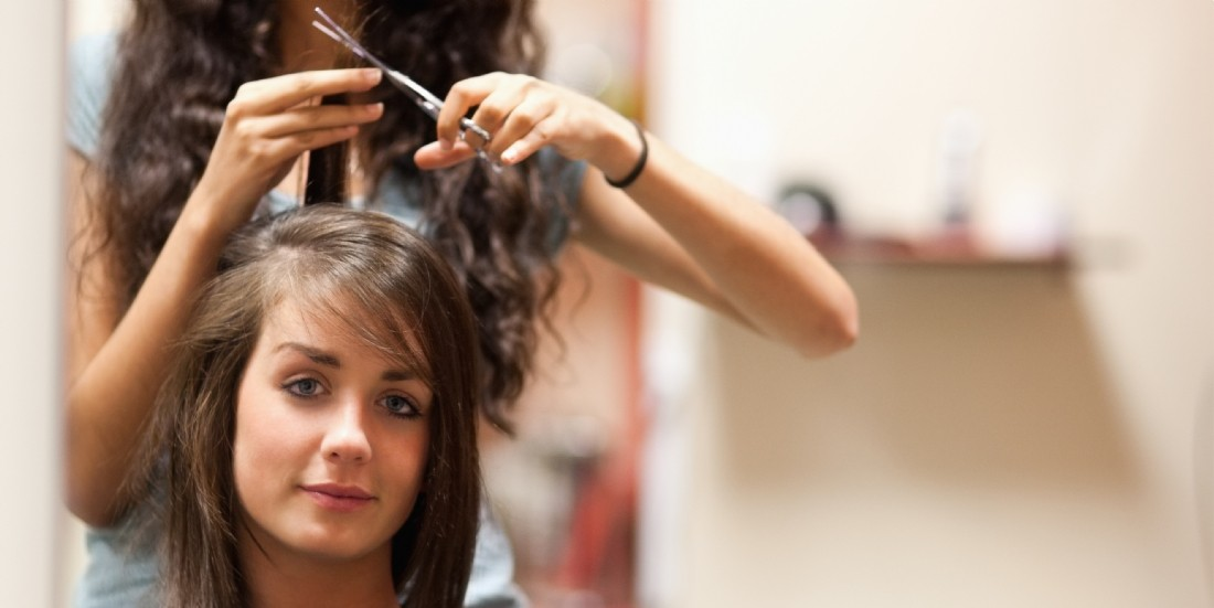 Le secteur de la coiffure se met au système marketplace
