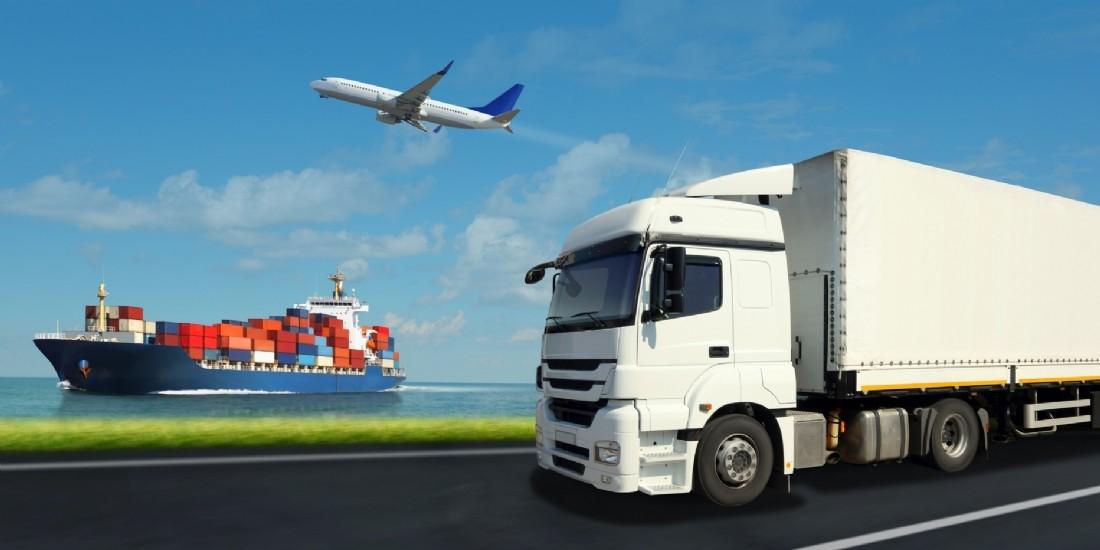 DPDgroup prend une participation majoritaire dans le logisticien Lenton