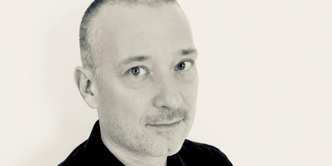 [Paris Retail Week] 'Les retailers sont contraints à faire bouger les lignes', David Mingeon