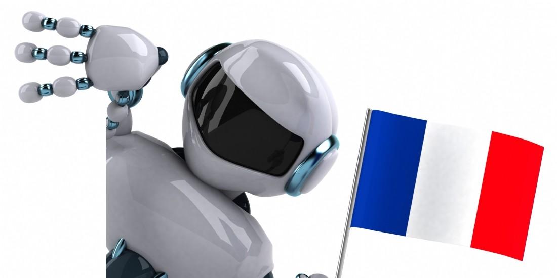L'État sélectionne les 40 start-up françaises les plus prometteuses avec 'Next40'