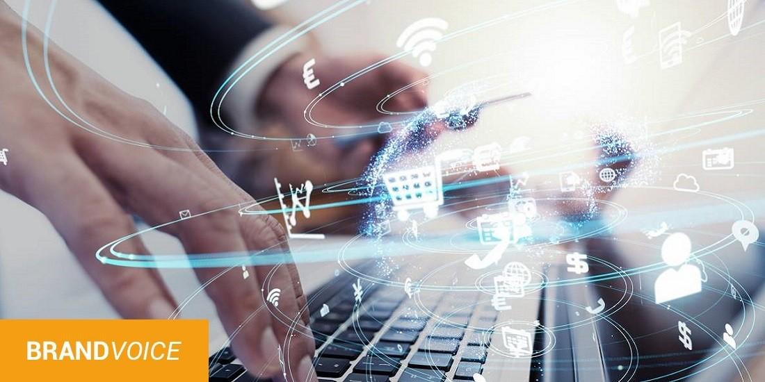Lancer son site e-commerce: l'héberger soi-même ou faire appel à un serveur mutualisé?