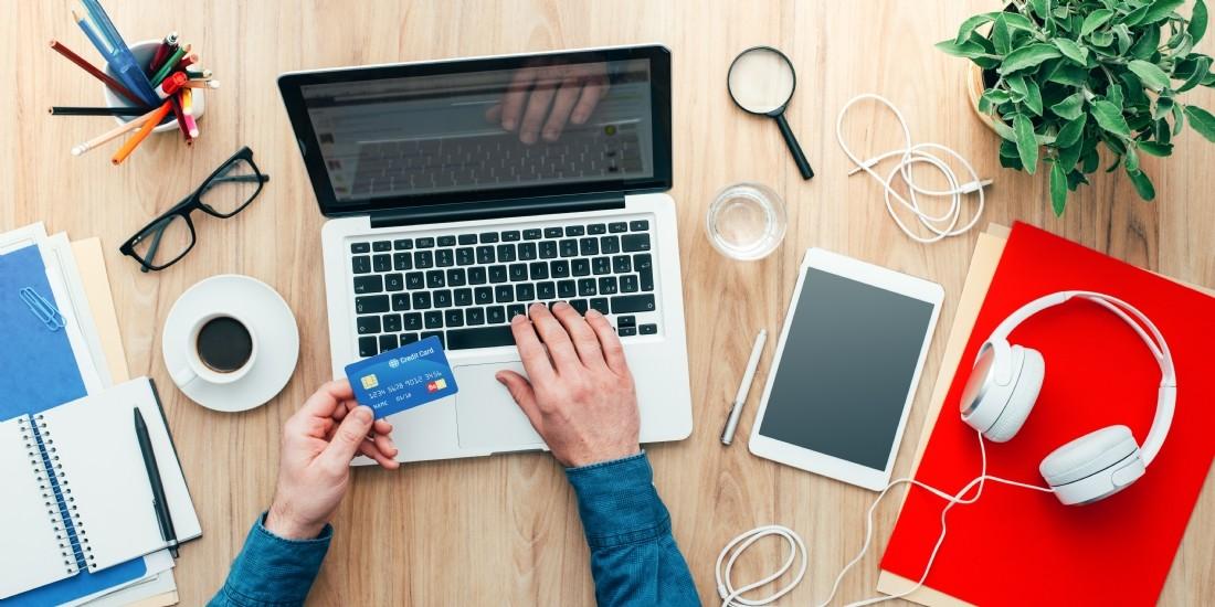 La dynamique se poursuit pour l'e-commerce français avec 25 milliards d'euros de CA au T2 2019