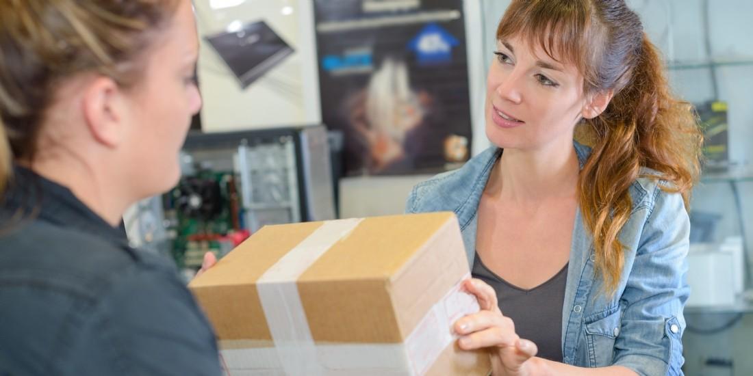 Mondial Relay annonce sa collaboration avec Ikea et Lidl Vins