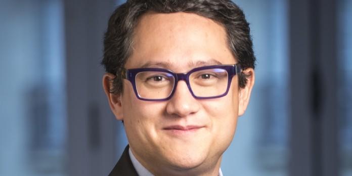 #NRF 2020 : Cap sur 2020 avec ... Salesforce : 'L'IA et la voix sont au coeur des projets d'innovation'