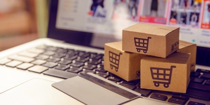 Comment optimiser la visibilité de ses produits dans Amazon