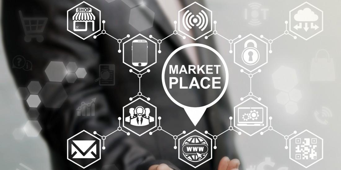 [Tribune] #NRF2020 E-commerce: trois tendances clés pour 2020