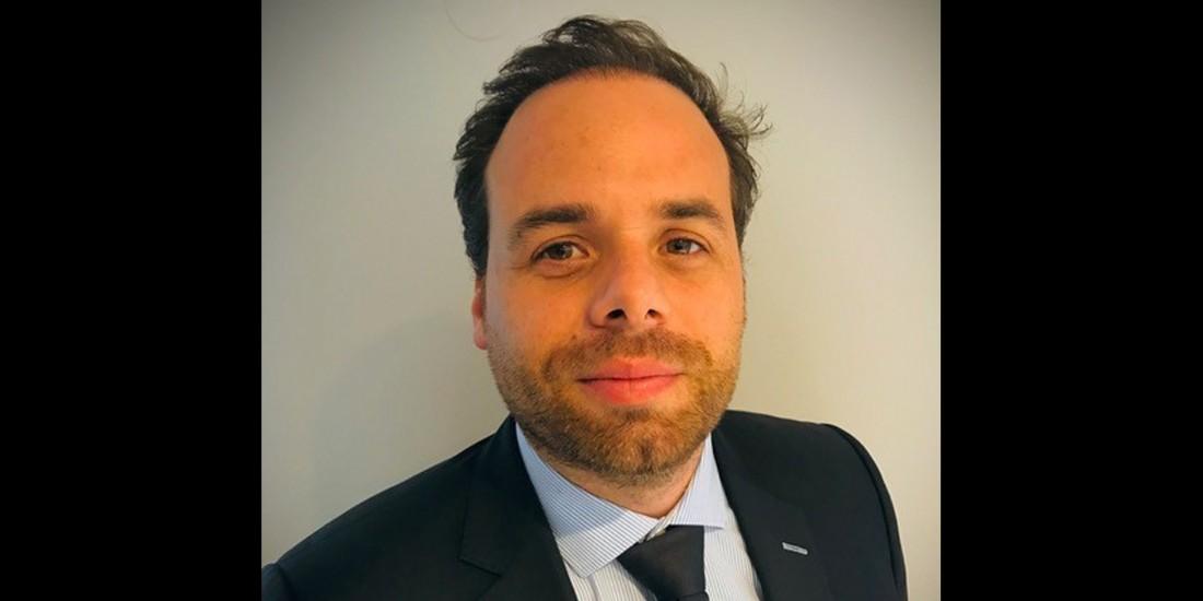 #NRF2020 Mathieu François (Oracle South): 'Les retailers doivent développer leur propre stratégie data'