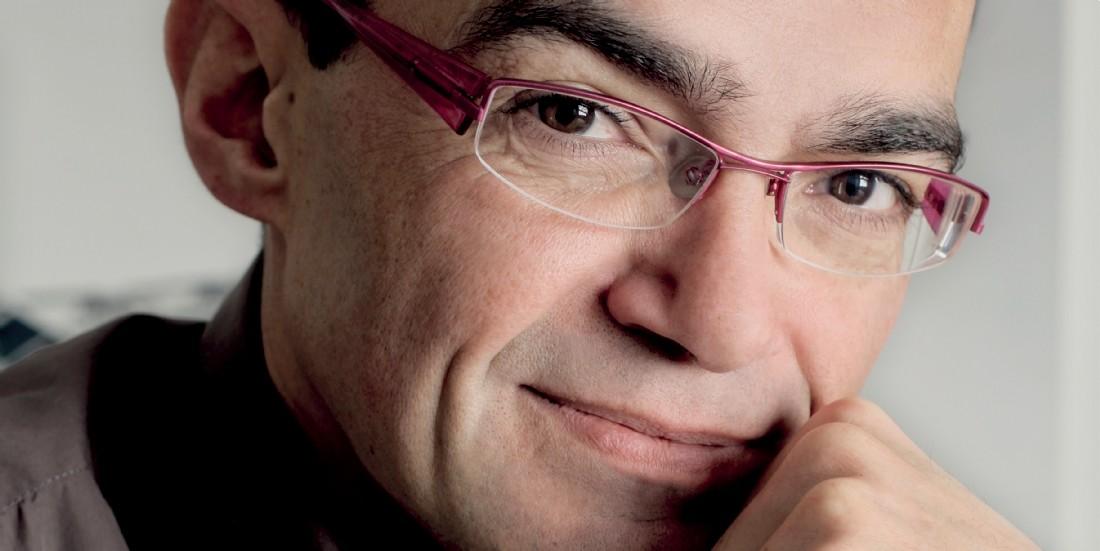 'Les retailers français sont passés en mode reconquête', Cédric Ducrocq (Diamart Group)