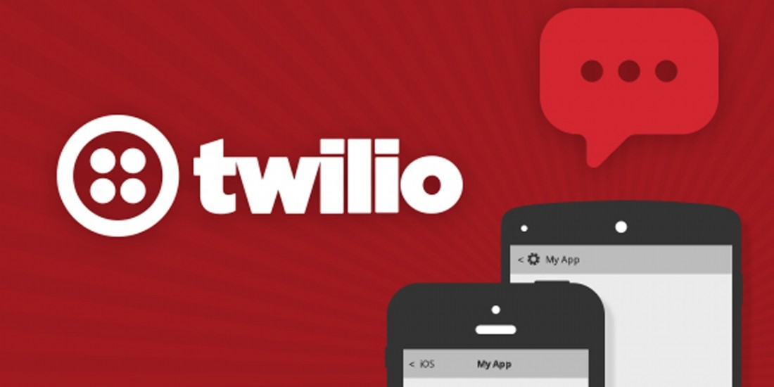 Manhattan Associates et Twilio s'associent pour moderniser l'engagement client