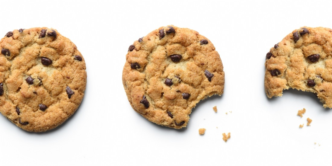 [Tribune] Chronique nécrologique des cookies third party