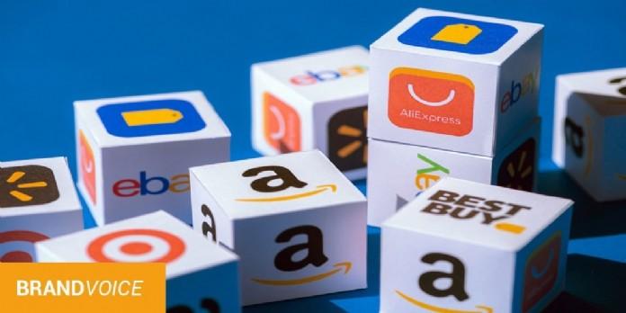 Les tendances de la vente en ligne et des e-commerçants