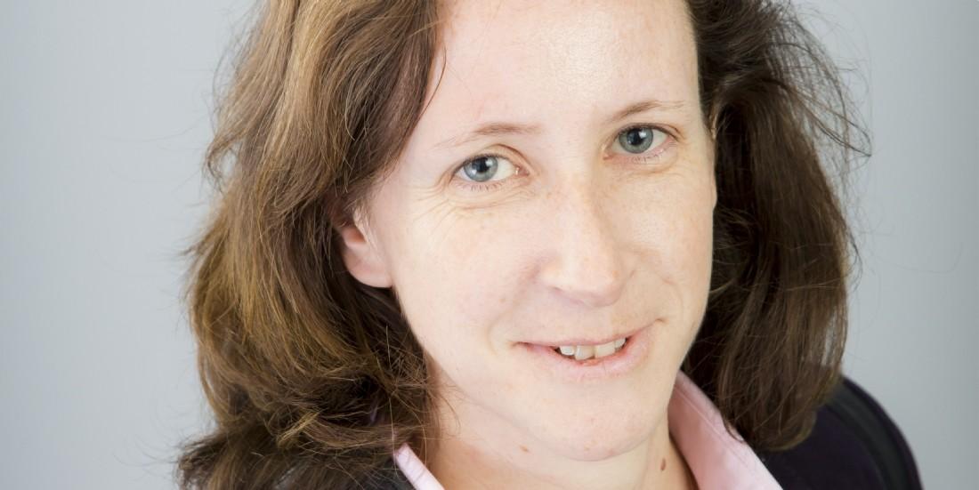 Élodie Perthuisot nouvelle directrice exécutive e-commerce de Carrefour France