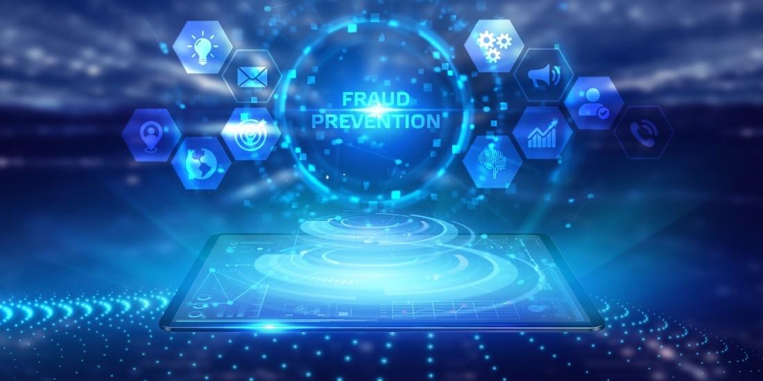 Ogury innove contre la fraude publicitaire