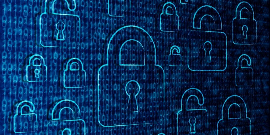 Google, Cybermalveillance et la Fevad lancent une formation à la cybersécurité