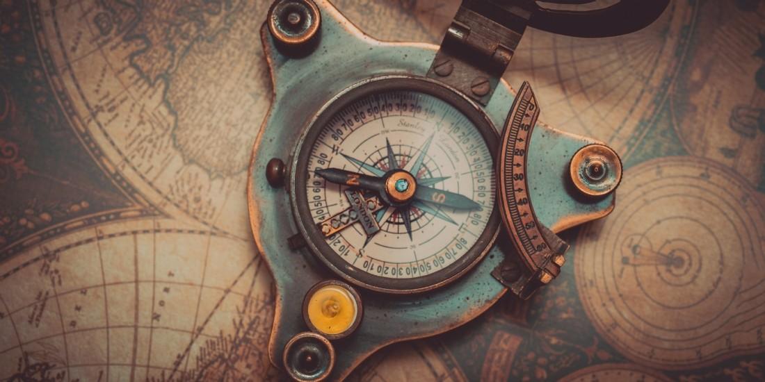 Comprendre les défis de l'e-commerce dans un monde imprévisible